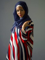 modest-fashion-2