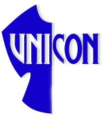unicon-logo