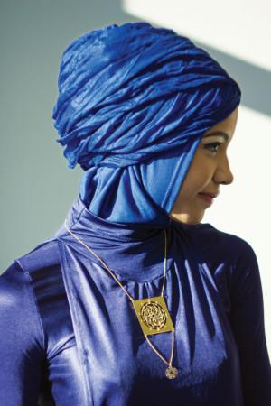 Anwaryan-Nellimolinari Collection
