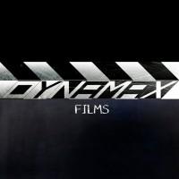 dynamax-films-logo
