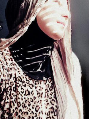 Iman-Lettner-fashion-league-portfolio-7