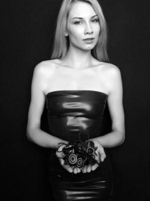 tildart-fashion-portfolio-1
