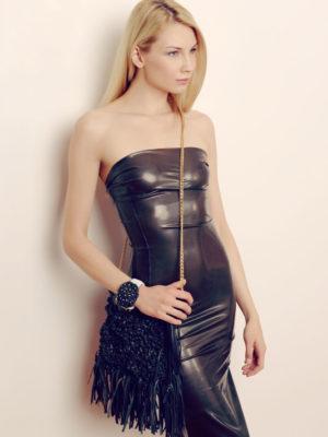 tildart-fashion-portfolio-4