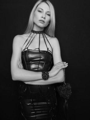 tildart-fashion-portfolio-5