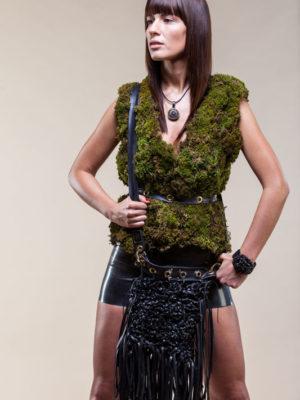 tildart-fashion-portfolio-7