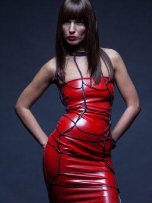 tildart-fashion-portfolio-8
