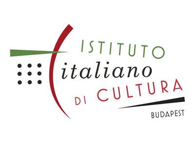 Olasz kulturintezet