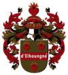 Logo_dElhoungne
