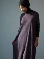 modest-fashion-17