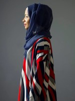 modest-fashion-3