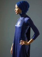modest-fashion-8